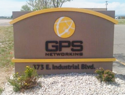 GPS Solutions