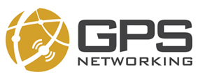 Our GPSNetworking Logo